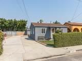 25832 Hillworth Avenue - Photo 4
