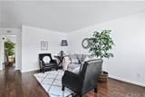 2072 Ferrell Avenue - Photo 13