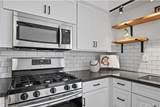 2072 Ferrell Avenue - Photo 20