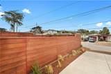 2072 Ferrell Avenue - Photo 3