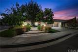 2211 Hillview Circle - Photo 1