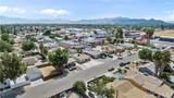 140 Las Lunas Street - Photo 5