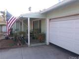 8707 Clearview Place - Photo 1