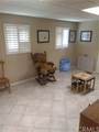 8707 Clearview Place - Photo 4