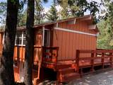 32930 Lone Pine Drive - Photo 1