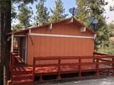 32930 Lone Pine Drive - Photo 2