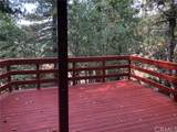 32930 Lone Pine Drive - Photo 13
