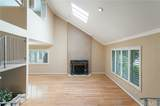 6125 Queenridge Drive - Photo 4