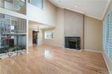 6125 Queenridge Drive - Photo 5