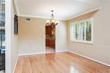 6125 Queenridge Drive - Photo 7
