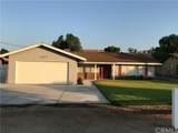 1460 Valley View Avenue - Photo 1