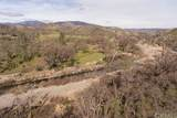 20383 State Highway 29 - Photo 11