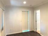 810 Cubbon Street - Photo 9