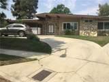 5943 Kentland Avenue - Photo 2