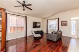13810 Cheina Court - Photo 5
