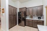 13810 Cheina Court - Photo 9