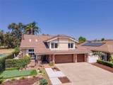 27751 Paseo Esteban - Photo 1