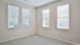 11370 Lawrence Way - Photo 9