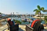 51 Balboa Coves - Photo 1