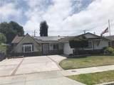 16362 Hollywood Lane - Photo 1