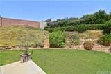 2815 Vista Mesa Drive - Photo 25