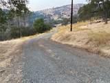 4170 Bear Valley Road - Photo 20