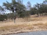 4170 Bear Valley Road - Photo 21