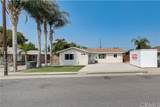 11841 Santa Cruz Street - Photo 2