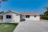 11841 Santa Cruz Street - Photo 5