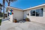 11841 Santa Cruz Street - Photo 6
