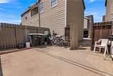 755 Joann Street - Photo 3