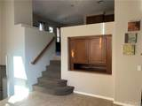 2928 Villas Way - Photo 2