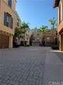 2928 Villas Way - Photo 15