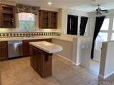 2928 Villas Way - Photo 4