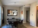 2928 Villas Way - Photo 6