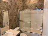 2928 Villas Way - Photo 9