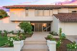 11172 Hunting Horn Drive - Photo 6