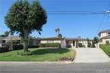 5581 Noel Drive - Photo 1