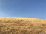 0 Copperhead Road - Photo 9