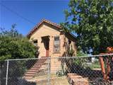 2912 Union Street - Photo 1