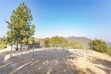 4536 Buckingham Mountain Road - Photo 5