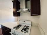 1523 Windsor Street - Photo 7