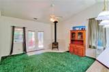 15082 Torey Pine Road - Photo 4