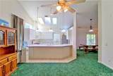 15082 Torey Pine Road - Photo 8
