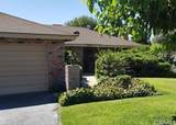1439 Lomita Court - Photo 2