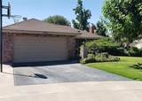 1439 Lomita Court - Photo 4