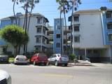 720 4th Street - Photo 1