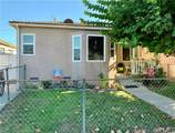 6426 Fairfield Street - Photo 1