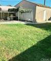 6426 Fairfield Street - Photo 3