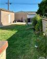 6426 Fairfield Street - Photo 4